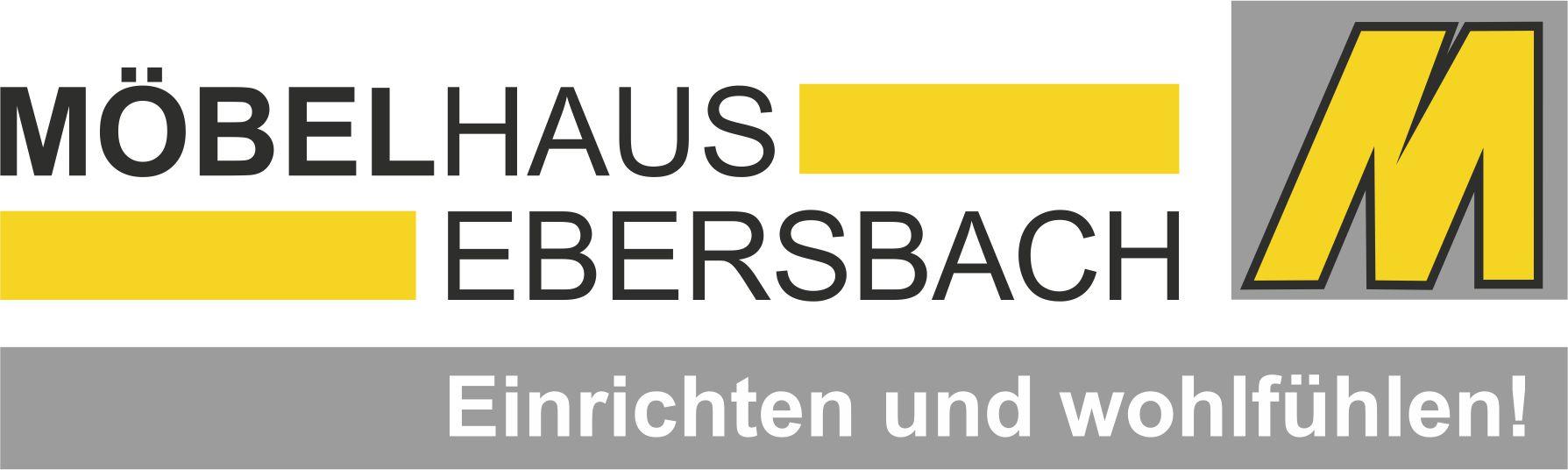 Mobel Oberlausitz Info Branchenverzeichnis