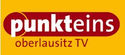 Oberlausitz-TV
